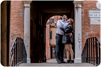 engagement-photography-Venice-016