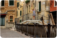 family-photographer-venice-025