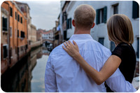 engagement-photographer-venice-018