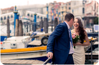 wedding-photography-venice-015