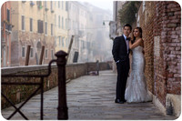 prewedding photography in Venice-010