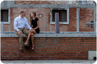 engagement-photographer-venice-020
