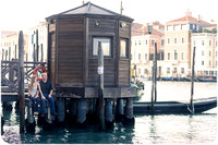engagement-photographer-venice-010