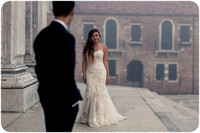 prewedding photography in Venice-004
