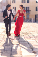 prewedding-photographer-venice-006
