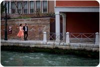wedding-proposal-venice-003