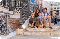 family-photographer-venice-018