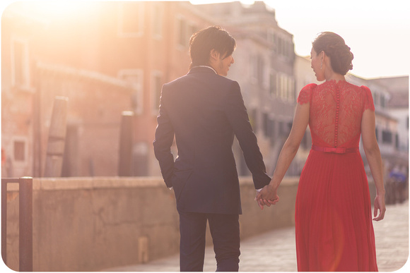prewedding-photographer-venice-014