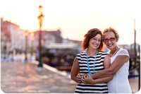 family-photographer-venice-011