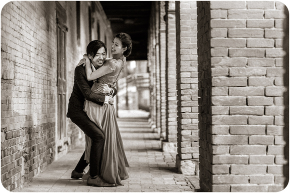 prewedding-photographer-venice-018