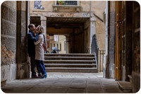 engagement-photography-venice-011
