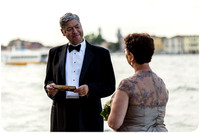 vows-renewal-photography-Venice-003