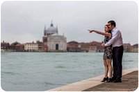 engagement-photography-Venice-009