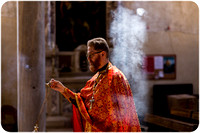orthodox-wedding-venice-009