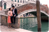 wedding-proposal-venice-006
