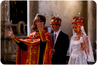 orthodox-wedding-venice-017