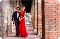 prewedding-photographer-venice-019