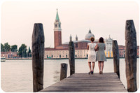 family-photographer-venice-001