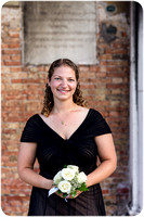 vows-renewal-photography-Venice-011