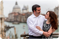 engagement-photography-Venice-003