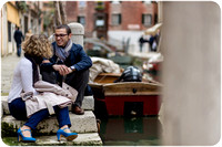 engagement-photography-venice-002