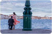 wedding-proposal-venice-013