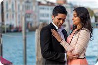 wedding-proposal-venice-020