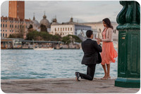 wedding-proposal-venice-015