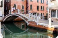honeymoon-photographer-venice-009
