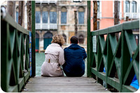 engagement-photography-venice-012