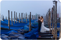 prewedding photography in Venice-018