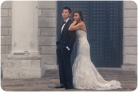 prewedding photography in Venice-006