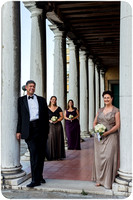 vows-renewal-photography-Venice-010