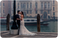 prewedding photography in Venice-003