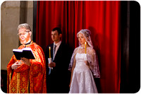 orthodox-wedding-venice-011