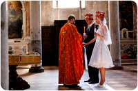 orthodox-wedding-venice-019
