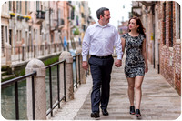 engagement-photography-Venice-006