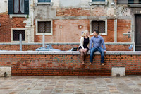 engagement photography Venice-004