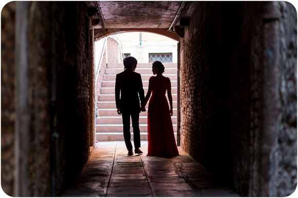prewedding-photographer-venice-004