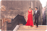 prewedding-photographer-venice-002