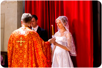 orthodox-wedding-venice-008