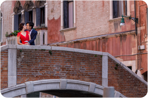 prewedding-photographer-venice-005