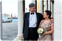 vows-renewal-photography-Venice-009