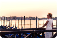 family-photographer-venice-012