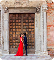 prewedding-photographer-venice-016