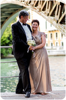 vows-renewal-photography-Venice-020