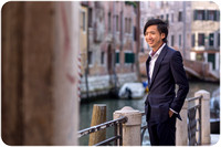 prewedding-photographer-venice-007