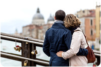 engagement-photography-venice-010