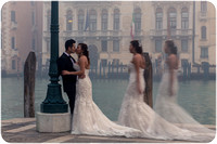 prewedding photography in Venice-002