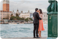 wedding-proposal-venice-018
